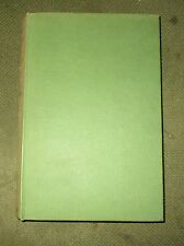 Cricket Through The Covers Tom Graveney hardback Ist edition 1958