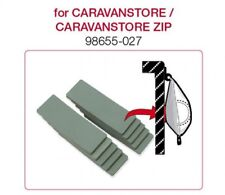 Fiamma Caravanstore Awning Wall Protection/ Support Pads (pack of 10) 98655-027