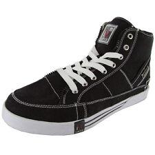 best website 16abc 155a3 Impulse Casual Shoes for Men for sale   eBay