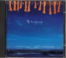 PAUL McCARTNEY off the ground CD 1993 OOP Beatles
