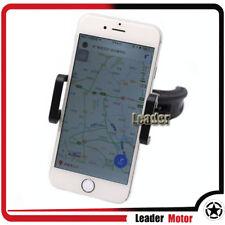 For KAWASAKI Z800 Z900 Z1000 GPS Navigation Frame Mobile Phone Mount Bracket