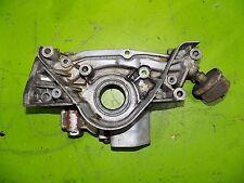 91-93 3000GT Stealth engine block oil pump OEM