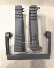 HP Agilent Bumper Handle Kit 34401A 33120A 53132A 33250A 53181A 33220A