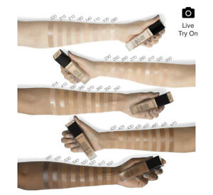 Lancome Teint Idole ultra wear New In Box Pick Your Shade
