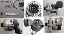 Generador alternador NUEVO BMW 3 E46 320/323/328 5 E39 520/523/528 7 E38 728