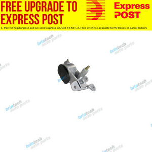 2001 For Daihatsu Cuore 1.0 litre EJDE Manual Rear Engine Mount