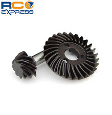 Hot Racing Axial SCX10 II 2 Heavy Duty Steel Bevel Gear Set 27T/8T SCXT9278