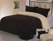 Down Alternative Comforter King Queen Full Size Comforters Available