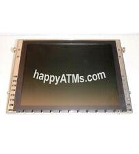 """Wincor Monitor 12,1"""" Tft Super High Bright Dvi Pn: 1750160740"""