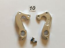 #10 Rear Derailleur Mech Gear Hanger Frame Drop Out For Specialized, Boardman