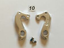 #10 Posteriore Deragliatore Mech Gear Hanger TELAIO Drop Out per specializzati, Boardman