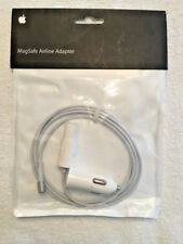 Apple MagSafe Airline Adapter New In Package L2