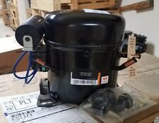 New Factory Overstock Copeland AST40C1E-IAV-901 Compressor