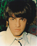 Mark Lindsay Music & Memorabilia