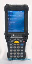 Motorola SYMBOL MC9090-SU0HJAFA6WR MC9090S 1D WM5.0 Barcode Scanner +WARRANTY!