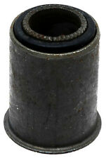 Suspension Control Arm Bushing Front Lower ACDelco Pro 45G9002