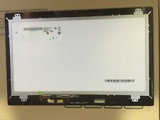 "14""LCD Screen+Touch Digitizer assembly HD for Acer Aspire R14 R3-471T 1366X768"
