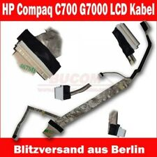 HP Compaq Presario C700 Pavilion G7000 LCD Screen Cable LVDS SCREEN SCREEN