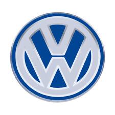 VW Logo Emblem Zeichen für Klapp Schlüssel Golf Polo Passat Original Key badge