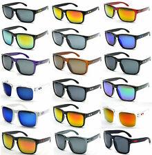 Fashion Men Women Sunglasses Driving Sport Outdoor Sports Fishing Eyewear