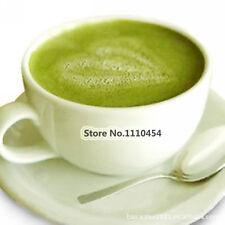 250g TOP GRADE Pure Organic Matcha Tea Food Green Tea Powder Milled 4 Hours/Each