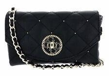 GUESS Belt Bag Gürteltasche Tasche Black Schwarz Neu