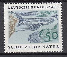 BRD 1969 Mi. Nr. 594 Postfrisch LUXUS!!!