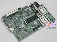 IBM eSERVER SERVER DUAL MOTHERBOARD MAINBOARD xSERIES 335 13M7368 13M7367 #K817