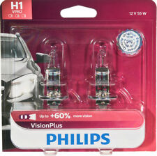 Philips H1VPB2 Headlight