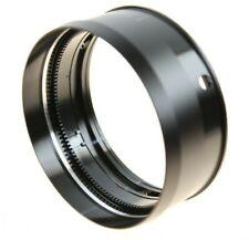 4017Y70 CANON EF MOUNT MANUAL RING 4 SIGMA 24MM F1.4 DG HSM Art MODEL 401 NEW