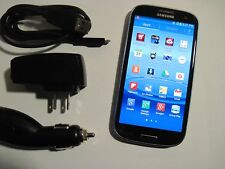 GREAT! Samsung Galaxy S III 3 SGH-T999 Android 4G LTE Touch T-MOBILE Smartphone