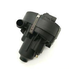Secondary Air Pump For 2012-2015 Mercedes-Benz C250 SLK250 1.8L L4 000-140-67-85