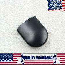 Windshield Wiper Arm Nut Cap  22793593 For 2004-2019 Buick Cadillac Chevrolet