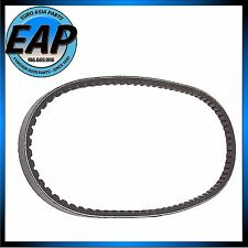 For BMW 325 325e 325es 325i 325iX 325is M3 Accord Accessory Drive Belt NEW
