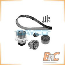 WATER PUMP & TIMING BELT KIT VW AUDI SKODA SEAT JEEP DODGE DAYCO OEM 03G109243