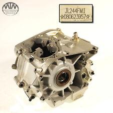 Motorgehäuse Jinlun JL125-11
