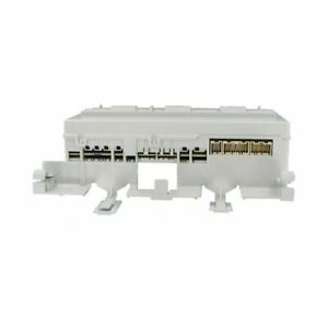 2-3 Days Delivery- Washer Main Control Board 8182221R - 1059575