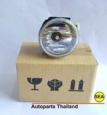 8982267940 Isuzu Fog Lamp Product code 8982267940 Brand New Genuine Parts