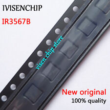 1pcs IR3567B 3567B QFN-56