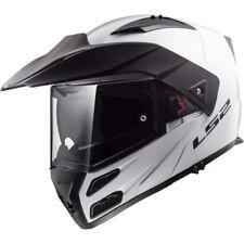 Caschi modulari lucido Bluetooth per la guida di veicoli