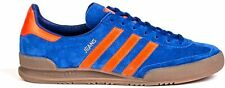 adidas Originals Jeans Trainers S79995 RRP £75