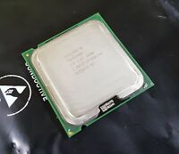 SL8Q7 Intel Pentium 4 630 - 3 GHz S.775 (JM80547PG0802MM) Prozessor WIE NEU TOP!