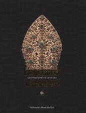 Le trésor de Naples. Les joyaux de San Gennaro, Gallimard 2014