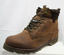 NEVICA ROCKIES MEN'S BOOTS  BRAND NEW SIZE UK 9 (S11)