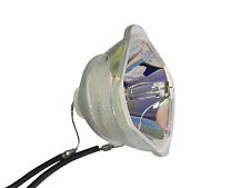 3LCD Projector Replacement Lamp Bulb For JVC D-ILA DLA-X3W DLA-X30B