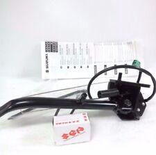 Cavalletto laterale Suzuki SIXTEEN K8-L0 125-150- 42300-20860-  '08-'11