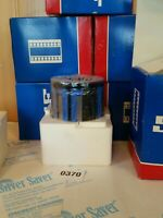 SKF LBCR 50 A-2LS Linear Bearing NOS IN BOX Germany