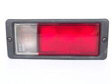 New Tail Rear Left Bumper Fog Lights Lamp fits HYUNDAI GALLOPER 2000-2002