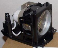 NUOVO DT00691 Proiettore Lampada HITACHI CP-HX4090 CP-X440 CPX443 CP-X444 CPX445 LAMPADINA