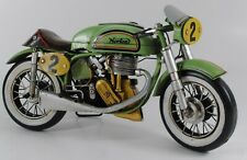 1962 Norton Navigator Detailed Handcrafted Home/Office/Mancave Decoration Sale